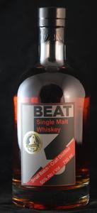 0.Beat 3 Single Malt - 750ml